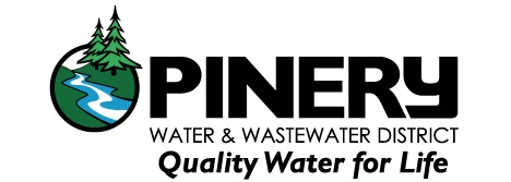 Pinery Water & Wastewater District